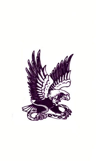 Small Eagle Tattoo 4409.jpg