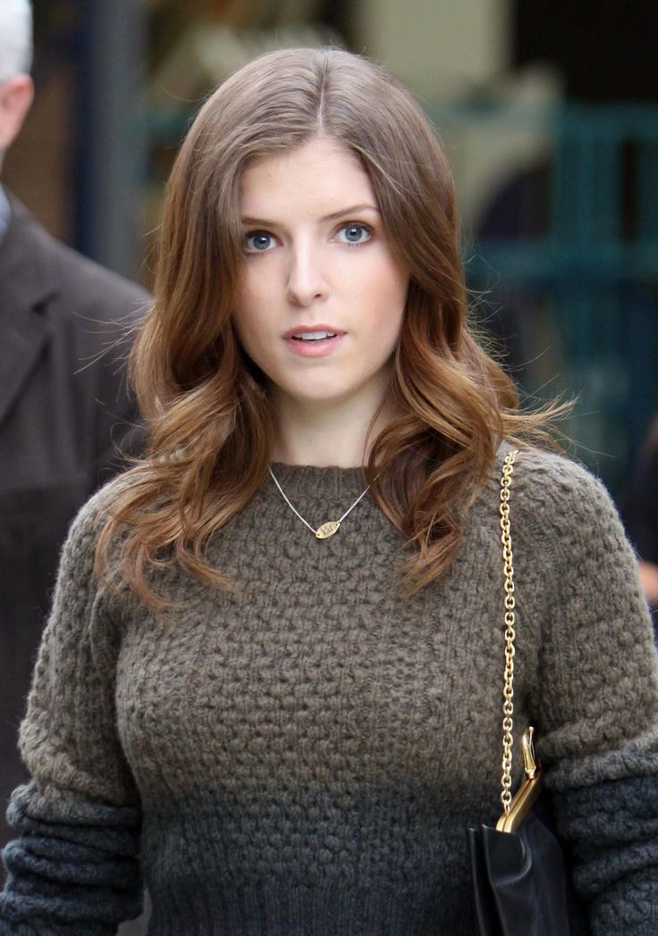 "Anna Kendrick Girl body sexiest <a href=""https://hembra.club/category/beach-lifestyle/girl-body"">Sexual aesthetics</a>"