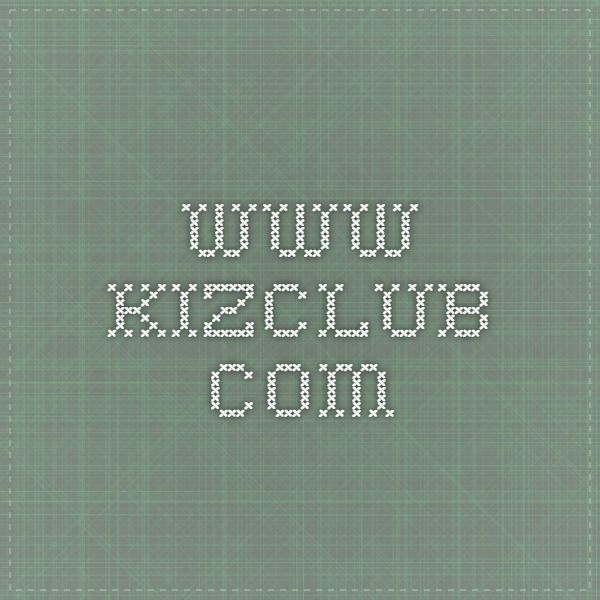 www.kizclub.com
