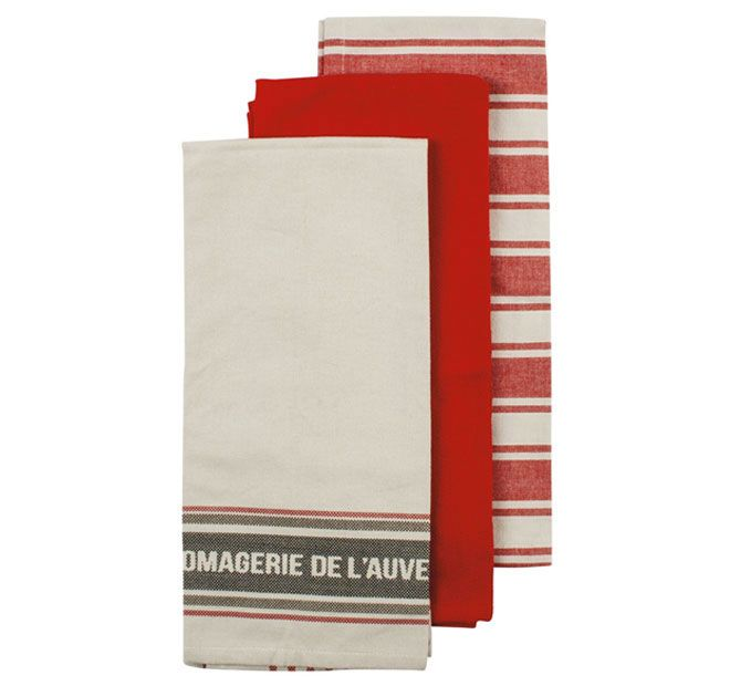 ladelle-fromagerie-3-pack-tea-towels-red
