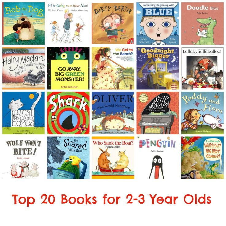 8 Best Books To Read Images On Pinterest Baby Books Kid Books