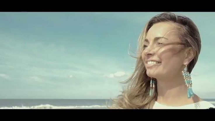 VERONA - Endless Day (official video) 2015