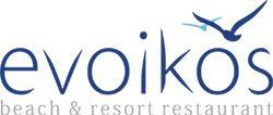 Evoikos | Hotel & Resort Restaurant Τέλεια απόδραση κοντά στην Αθήνα