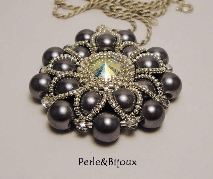 Fiore di Perle