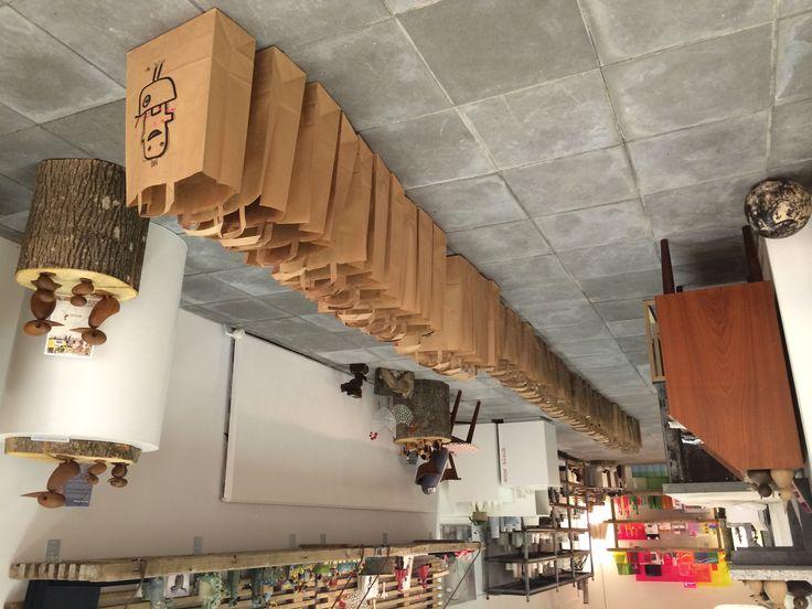 Det er 2 måneder siden at Tinga Tango designbutik åbnede #designbutik#nyborg#butik#vip#åbningsfest#goodiebags