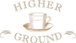 Home - Higher Ground Cafe – Calgary Coffee - Organic Coffee and Cafe in Calgary