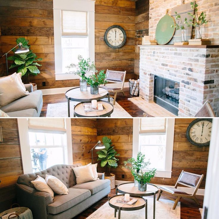 256 besten fixer upper bilder auf pinterest s dstaatenromantik joanna gaines stil und m bel. Black Bedroom Furniture Sets. Home Design Ideas