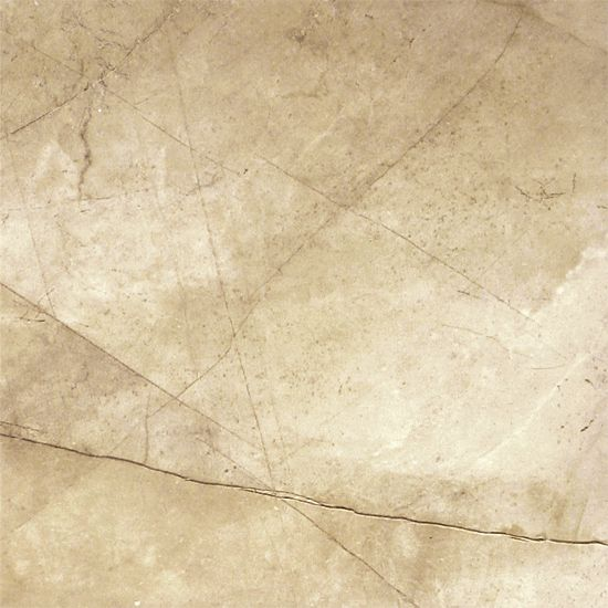 16 Best Images About Luxor Polished Porcelain On Pinterest Marbles Porcelain Tiles And Gray