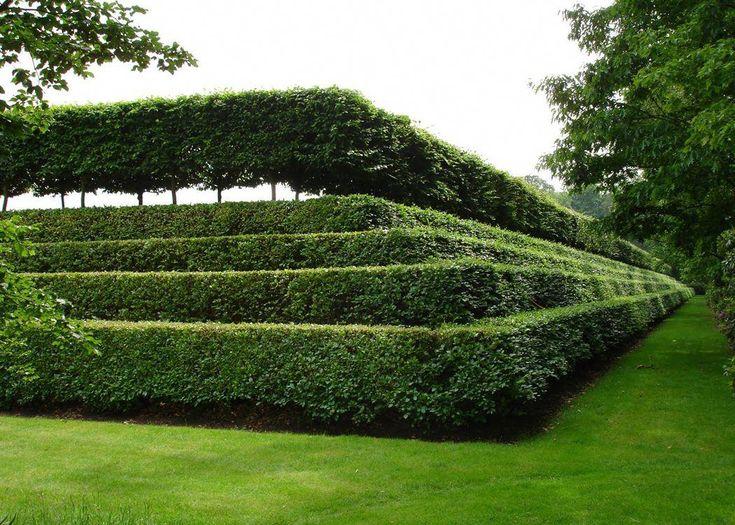 Landscape Gardening Perth Landscape Gardening Jobs London #traditionallandscapei…