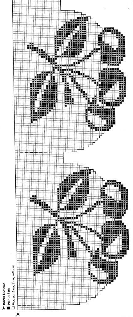 3224977517.jpg 432×1.024 piksel