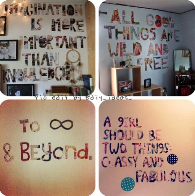 Would be easy for a dorm  Magazine wall art for my hall. Best 25  Magazine wall art ideas on Pinterest   Magazine wall  How