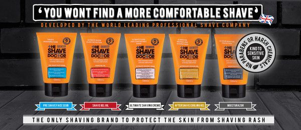 SHAVE DOCTOR NOW IN GROOMINGBOX. VALUE: €215. PRICE: €70-99. #shaving #wetshaving #dovo #shavette #proraso #straightrazor #razor #cutthroat #shavelikeyourgrandpa #shave #shaveoftheday #pinshave #benjaminbarber #mensgrooming #grooming #malegrooming #skincare #subcriptionbox #subscription #gift #giftbox #perfectgift #giftforhim #formen #dapper #gentleman #wellgroomed #groom #groomed #groomingbox #shavingbrush #gentsse #gents #hottowel #bamboo #greensmile  #subscriptionbox #subscription…