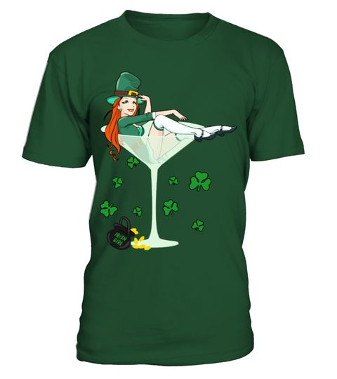 # Irish Girl Martini - St. Patricks Day .  This exclusive design is only available for a limited time. ...or buy with friends,family,and co-workers to Buy 2 or more save money on shipping!▼▼ Click GREEN BUTTON Below To Order ▼▼ Tags:  st+patric+day+tshirt, st+patricks+day, st+patrick+day+mugs,  womens+st+patricks+day, patrick+shirt+lularoe,  st+patricks+day+tank+tops, Personalized+St+Patricks+Day+Shirts,  Funny+St+Patricks+Day+Shirts, irish+girl+shirt, irish+shirt,  kiss+me+i'm+irish…