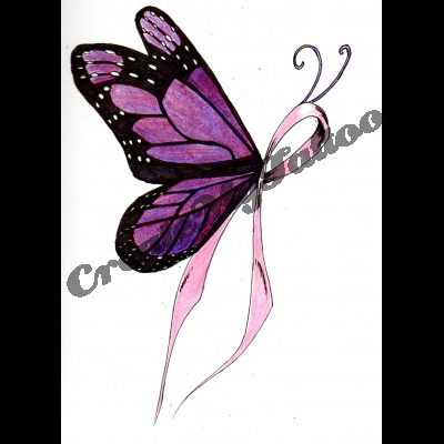 17 best ideas about purple ribbon tattoos 2017 on pinterest cancer ribbon tattoos orange. Black Bedroom Furniture Sets. Home Design Ideas