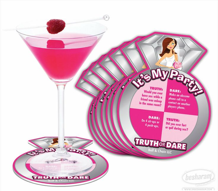 26 best sweating for the wedding images on pinterest for Best coasters for sweaty drinks