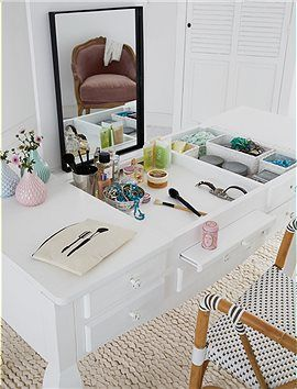 1000 images about stauraum on pinterest yarns vanities and house doctor. Black Bedroom Furniture Sets. Home Design Ideas