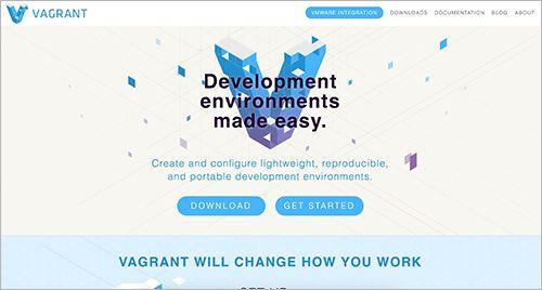 A simple workflow from #development to #deployment: http://bit.ly/1HRGzjL #WebsiteDevelopment