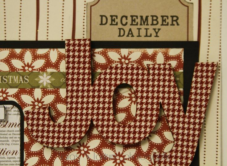24 best Journal Your Christmas images on Pinterest | Christmas ...