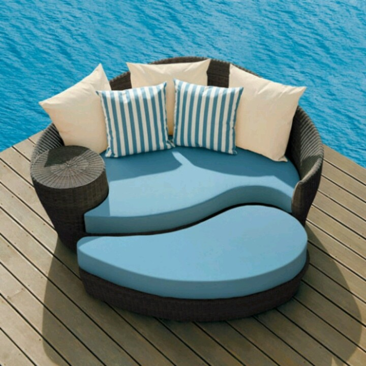 126 best Patio Furniture images on Pinterest | Balcony, Gardening ...