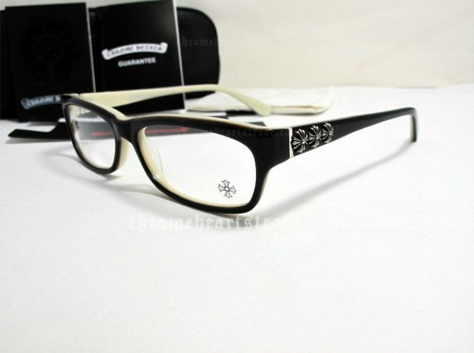 Best 25 Eyeglasses Sale Ideas On Pinterest Fashion Eye