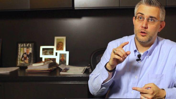 Liberal Arts Prepares CEO of Volunteer Houston - University of St. Thoma...