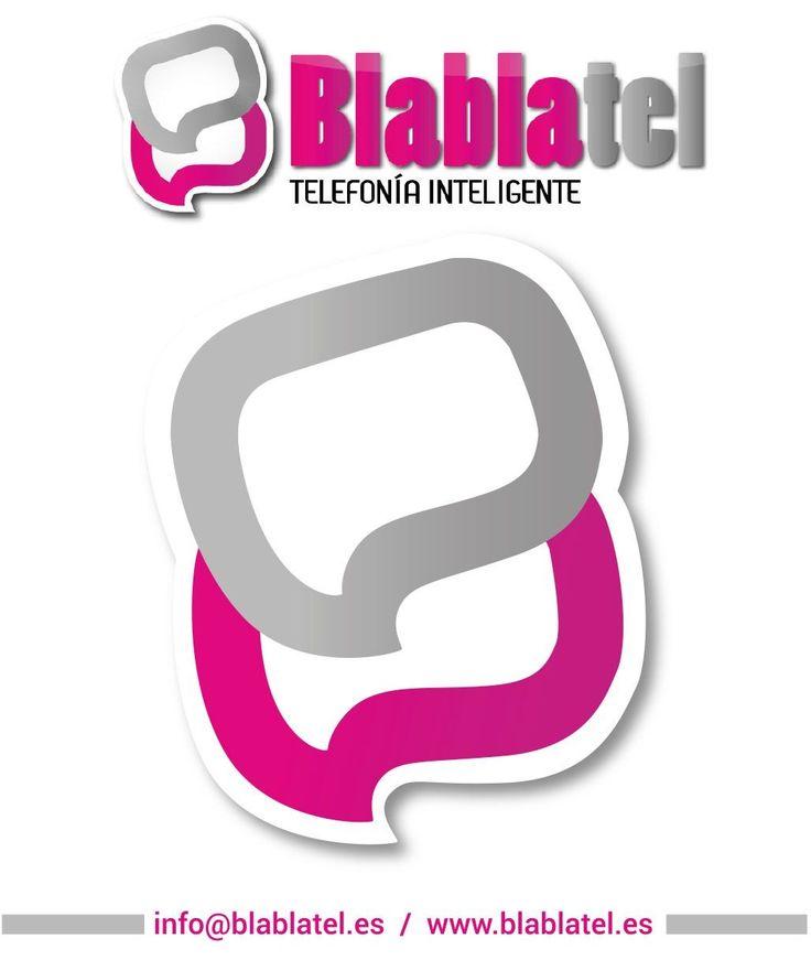 ¡Gana una tablet 3Q® con Blablatel!