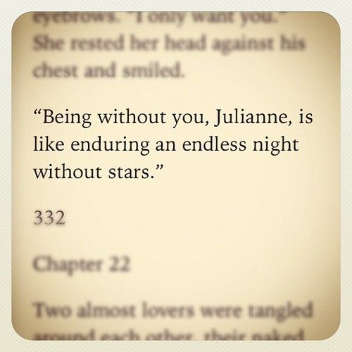 gabriels inferno quote julianne and gabriel