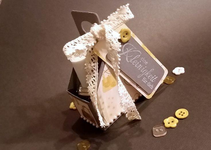 nagellack geschenk verpackung anleitung nagellack geschenke nagellack und wichteln. Black Bedroom Furniture Sets. Home Design Ideas