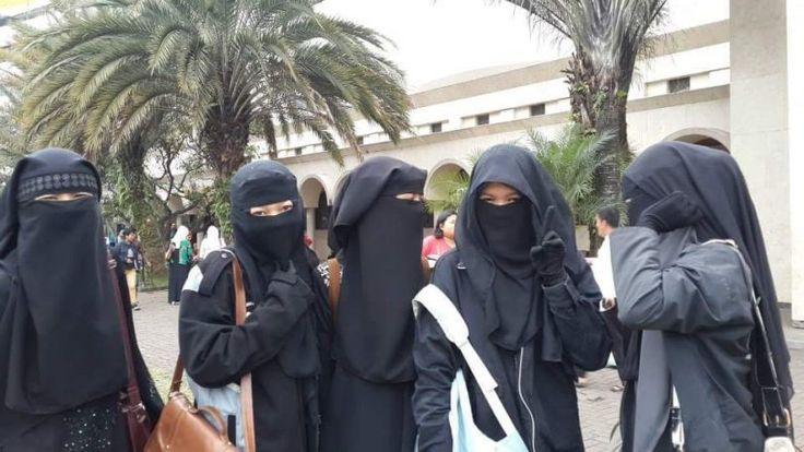 Nantes: 14.000 € à une association culturelle musulmane pour la promotion des jeunes filles et des femmes
