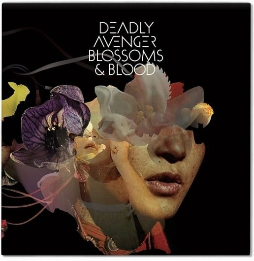 Image result for art on album covers