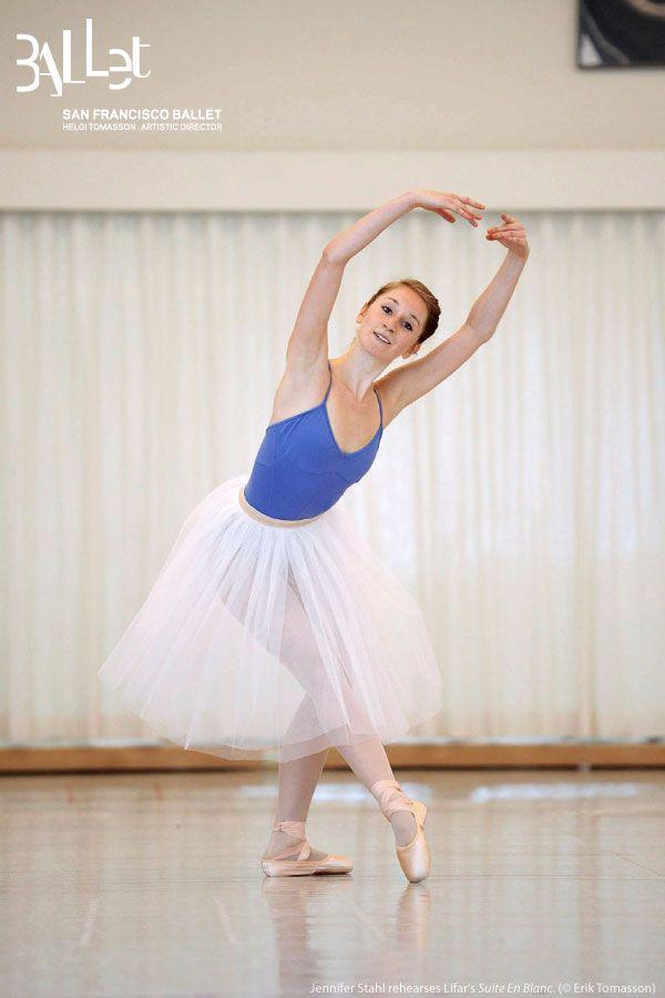 Dc Adbccbe C F Fa Fc A C B Stahl Jennifer Oneill on Foxtrot Dancers
