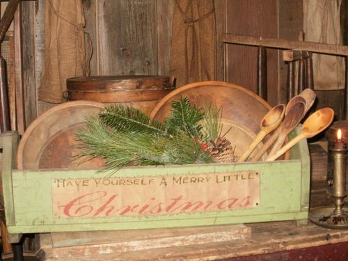 74 Best Rustic Old Sleds Images On Pinterest