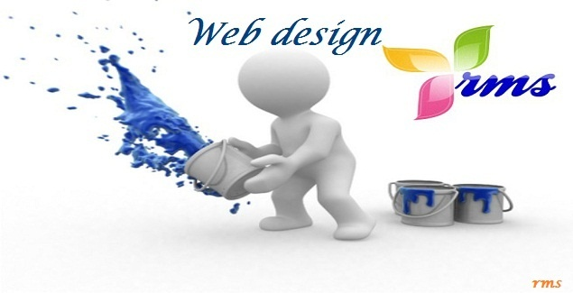 http://www.rashimultisoft.com/web-designing.html