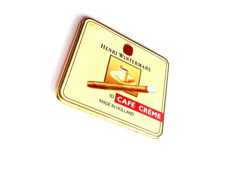 #cigar #cigartinbox #collectible #tin #cigars #tobacco #smoking #vintage #tobacciana @Etsy #etsyuk #etsying