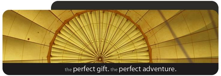 Hot Air Ballooning Sri Lanka | Pictures Gallery | Air Magic