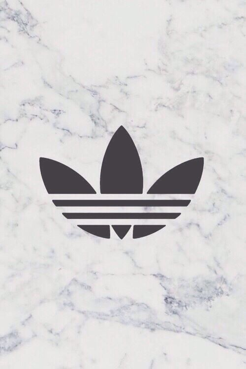 tumblr marble adidas | | WALLPAPERS | | Pinterest | Marbles ...