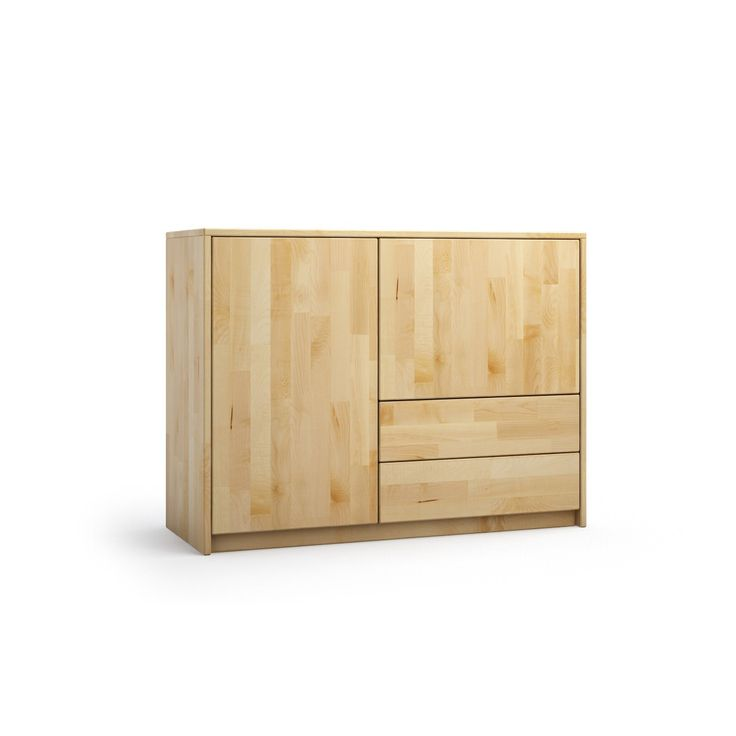Perlavo Jetzt bestellen unter: https://moebel.ladendirekt.de/wohnzimmer/schraenke/sideboards/?uid=f2c3a9cc-5ba0-5e60-a585-4774e204909e&utm_source=pinterest&utm_medium=pin&utm_campaign=boards #schraenke #ahorn #wohnzimmer #sideboards