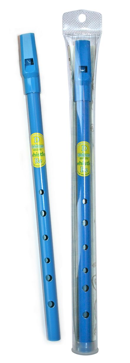 #TinWhistle #IrishMusic #Blue