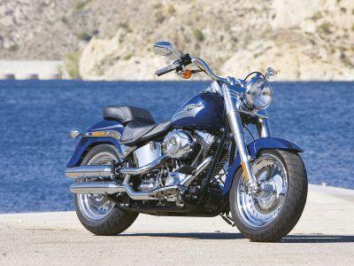 Fondo de Motocicletas Harley Davidson: Davidson Google, Davidson Flstf, Pantalla Harley Davidson, Fat Bobs, Motocicleta Harley Davidson, Background, Motorcycle, Fund