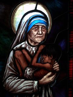 Importance of Mother Teresa | Mother Teresa biography essay
