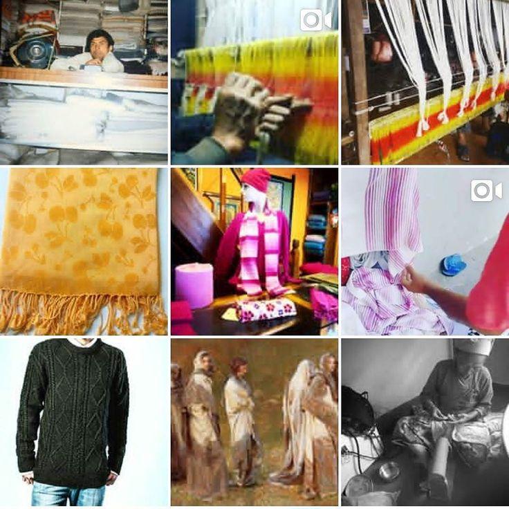 Looking back 2017 in 2018. . . . . . . #tb #tbt #throwbackthursday  #fashion #fashionblogger #freeshipping  #marketing #pr #digitalmarketing #handmade #madeinnepal #cashmere #pashmina #luxury #madetoorder  #usa #canada #italy #australia #france #germany #uk #netherlands #london #milan #paris #madrid #newyork #pashminastudio