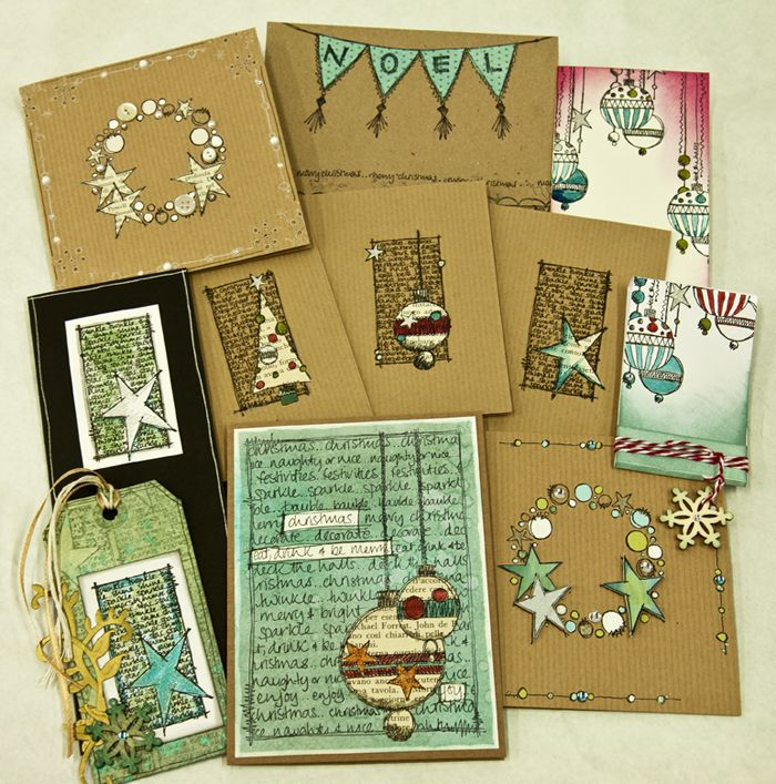 PaperArtsy: Blog Candy {JOFY} competition results