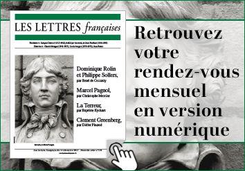 Le journal de BORIS VICTOR : à lire sur L'Humanité.fr - Mardi 26 décembre 2017