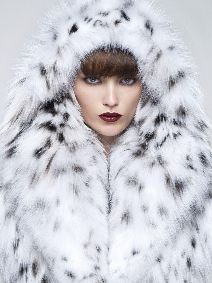 Fur - Fourrure