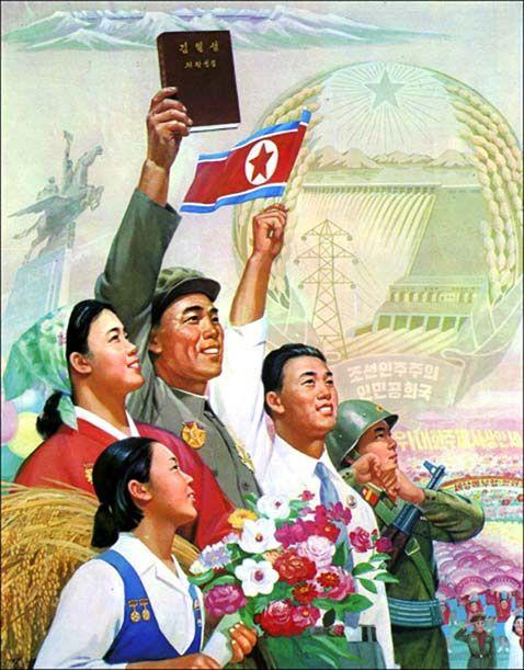 25 best ideas about north korea on pinterest north