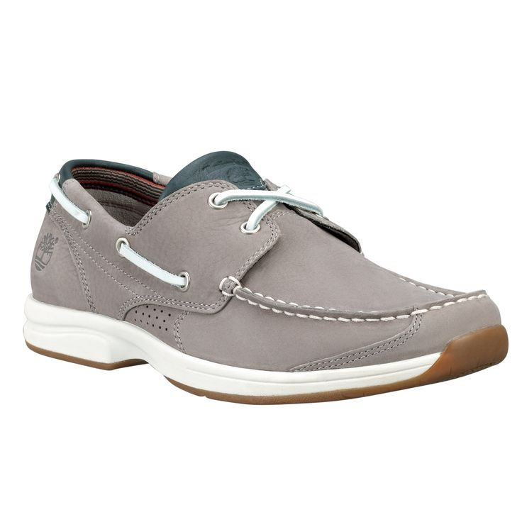 sneakers for cheap 9d4b5 341f9 Men s Hulls Cove 2-Eye Boat Shoes. Timberland Para HombreZapatos ...