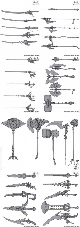 Bad-design zu skalieren  best item images on pinterest  armors clothing apparel and