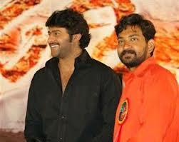 100 horses booked by rajamouli forprabhas film.