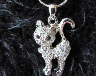 Afbeeldingsresultaat voor katten juwelen.be