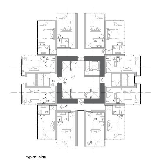 14 best images about tower plan on pinterest house plans